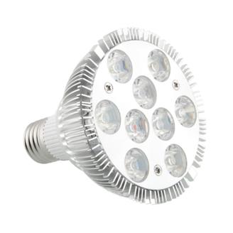 Эффективная лампа CN27, тип цоколя: E27, E14