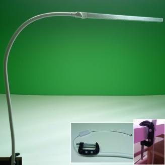 Лампа светодиодная для выращивания растений в домашних условиях, для досвечивания, для цветения комнатных растений