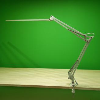 Лампа для искусственного освещение орхидей фаленопсис в домашних условиях, для фикуса каучуконосного, не люминесцентная.