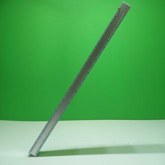 Лампа-фитосветильник ЛЕД для растений в теплице зимой. Светильник светодиодный для подсветки/выращивания рассады, цветов.